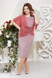 Mira Fashion 4756-2