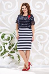 Mira Fashion 4593