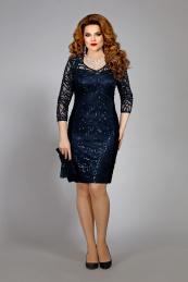 Mira Fashion 4135-7