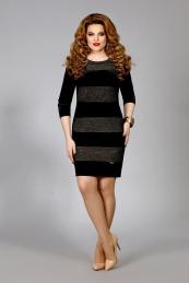 Mira Fashion 4341