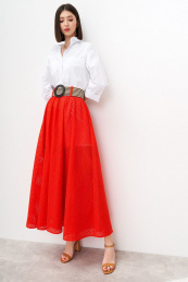 Beauty Style 4377