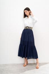 Beauty Style 4378