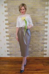 Chumakova Fashion 7332020