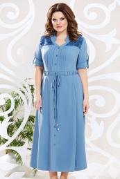 Mira Fashion 4615-2
