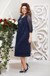 Mira Fashion 4776-2