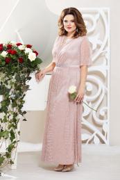 Mira Fashion 4778-3