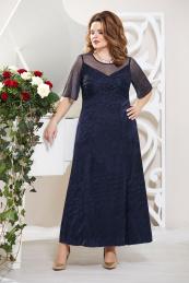 Mira Fashion 4779-2