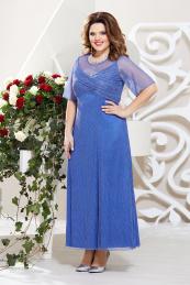 Mira Fashion 4779-3
