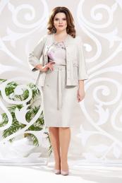 Mira Fashion 4783-3