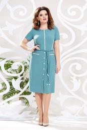 Mira Fashion 4787-2