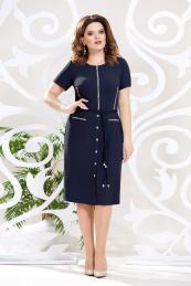 Mira Fashion 4787-3