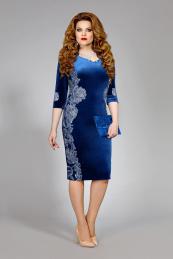 Mira Fashion 4376