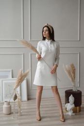 Natali Tushinskaya 0055(2)