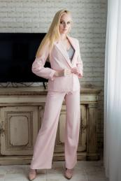 Natali Tushinskaya 0062