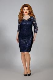 Mira Fashion 4135-9