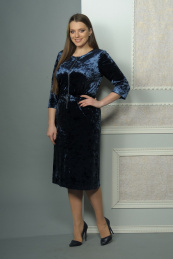 Lady Style Classic 1575