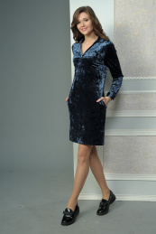 Lady Style Classic 1468
