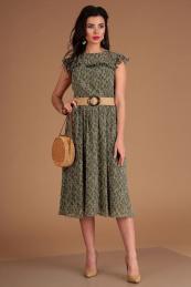 Мода Юрс 2556