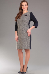 Lady Style Classic 1297