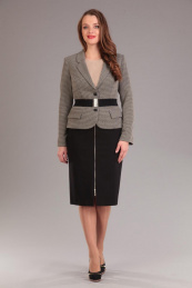 Lady Style Classic 928