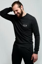 Zen Wear MHD1.FT1.DGM