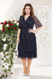 Mira Fashion 4786-2
