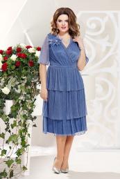 Mira Fashion 4786-3