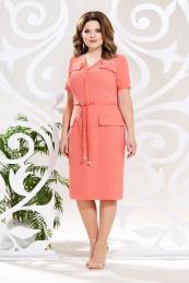 Mira Fashion 4788-2