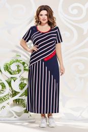 Mira Fashion 4794