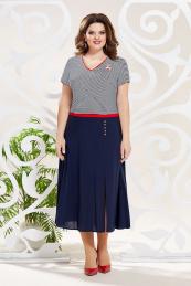 Mira Fashion 4799
