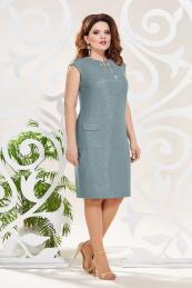 Mira Fashion 4807-2