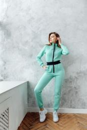 Rawwwr clothing 038