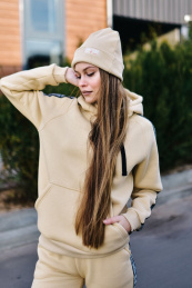Rawwwr clothing 044