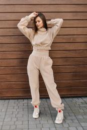 Rawwwr clothing 126