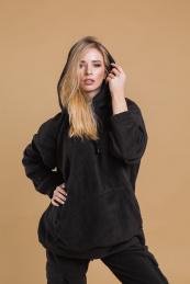 Rawwwr clothing 164
