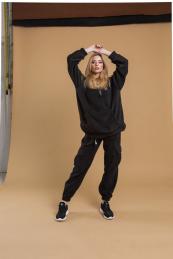 Rawwwr clothing 165