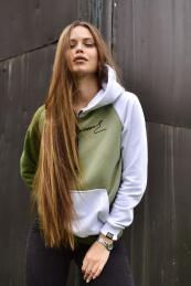 Rawwwr clothing 072