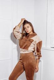 Rawwwr clothing 169