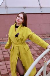 Natali Tushinskaya 0035