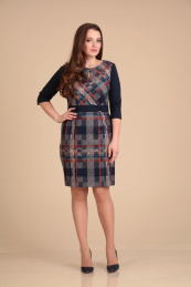 Lady Style Classic 764