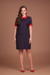 Lady Style Classic 1063