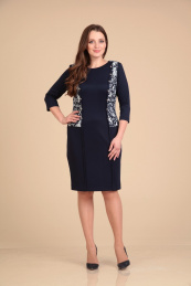 Lady Style Classic 637