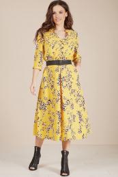Teffi Style L-1486