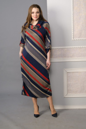 Lady Style Classic 1233