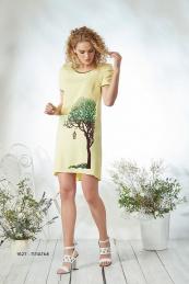 NiV NiV fashion 1627