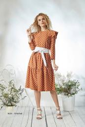 NiV NiV fashion 1625