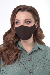 VOLNA маска1