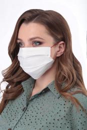 VOLNA маска2