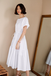Beauty Style 3494