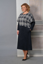 Lady Style Classic 1351